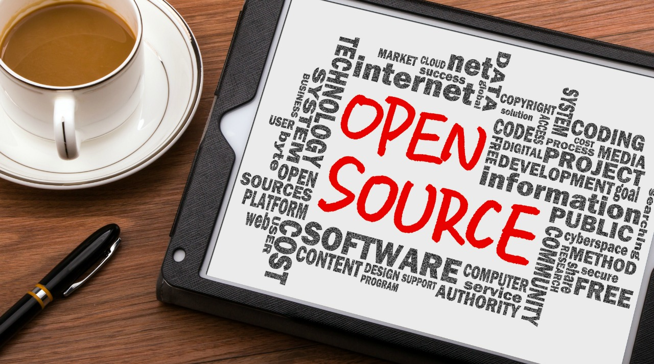 Is it right for you?: The pros and cons of open source manufacturing software